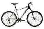Горный велосипед Trek 4500 E (2009)