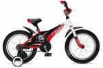 Детский велосипед Trek Jet 16 (2009)