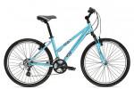 Горный велосипед Trek 3700 WSD (2007)