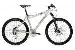 Горный велосипед Trek 6500 D (2008)