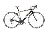 Женский велосипед Trek Domane 6.9 WSD (2013)