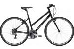 Женский велосипед Trek 7.1 FX Stagger (2014)