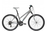 Женский велосипед Trek Skye (2012)
