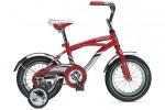 Детский велосипед Trek Grommet/Surfer Girl (2006)