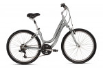 Женский велосипед Trek Navigator 2.0 WSD (2010)