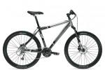 Горный велосипед Trek 4900 De (2006)