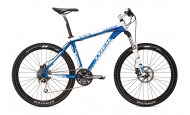 Горный велосипед Trek 6500 (2010)