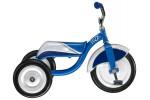 Детский велосипед Trek Trikester Boys (2012)