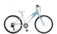 Подростковый велосипед Trek Kids FX Girls (2013)