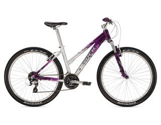 Горный велосипед Trek Skye S (2010)