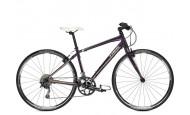 Женский велосипед Trek 7.6 FX WSD (2013)