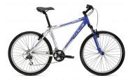 Горный велосипед Trek 3900 (2009)