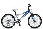 Детский велосипед Trek MT-60 (2007)