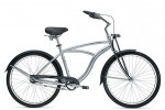 Комфортный велосипед Trek Clyde (2007)