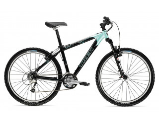 Горный велосипед Trek 4500 WSD (2008)