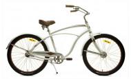 Комфортный велосипед Trek Drift SS (2008)