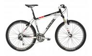 Горный велосипед Trek 6700 (2010)