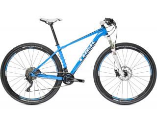 Горный велосипед Trek Superfly 7 (2014)
