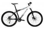 Горный велосипед Trek 6000 D (2008)