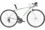 Женский велосипед Trek Domane 6.2 WSD (2014)