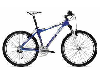 Горный велосипед Trek 6500 (2009)