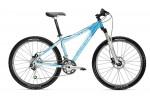 Горный велосипед Trek 6700 WSD (2008)