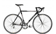 Шоссейный велосипед Trek 1000 D E (2007)