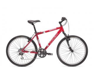 Горный велосипед Trek 3700 (2006)