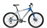 Горный велосипед Trek 4300 Disc (2006)