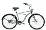 Комфортный велосипед Trek Clyde (2006)