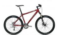 Горный велосипед Trek 8000 D (2006)