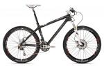 Горный велосипед Trek Elite 9.7 (2010)