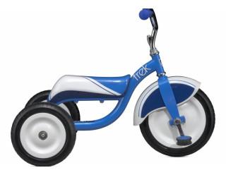 Детский велосипед Trek Trikester (2013)