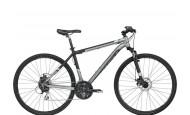 Городской велосипед Trek 8.3 DS (2012)