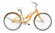 Комфортный велосипед Trek Classic Lady (2008)