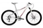 Горный велосипед Trek 6700 WSD (2009)