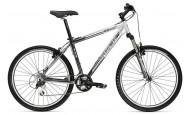 Горный велосипед Trek 4300 (2009)