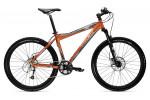 Горный велосипед Trek 6300 (2009)
