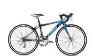 Шоссейный велосипед Trek KDR 1000 (2007)