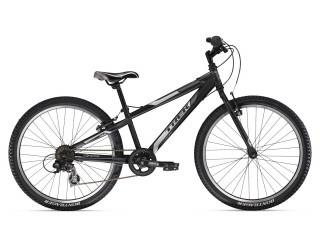 Подростковый велосипед Trek MT 200 Boy (2011)