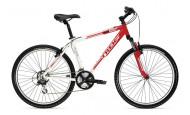 Горный велосипед Trek 3700 (2008)