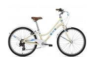 Подростковый велосипед Trek Lara (2012)