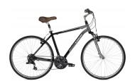 Городской велосипед Trek Verve 2 (2013)