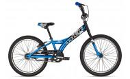 Детский велосипед Trek Jet 20 S (2011)