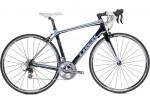 Женский велосипед Trek Madone 3.1 WSD (2014)