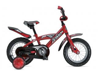 Детский велосипед Trek Jet 12 (2007)