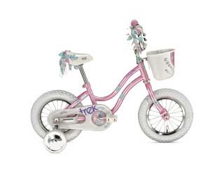 Детский велосипед Trek Mystic 12 (2011)