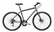 Городской велосипед Trek Soho 1.0 (2008)