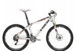 Горный велосипед Trek Elite 9.9 SSL (2012)