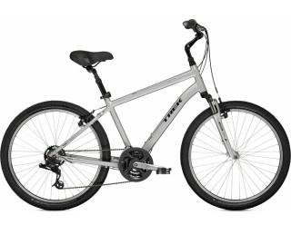 Комфортный велосипед Trek Shift 2 (2013)